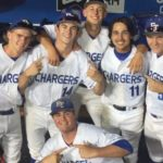 What If CIF State Baseball Playoffs?